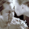 a vampire's reluctant muse: eric - lost