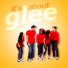 it's about glee