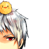 Chickhead