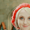 HP: Evanna