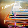 OhBooth: Bookworm