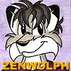 zenwolph userpic