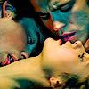 Vampire Diaries Icons