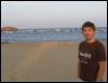anton_pod userpic