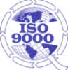 iso_9000 userpic