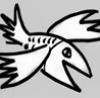 birdfish_ru userpic