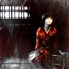 May: Fatal Frame II - Chitose Tachibana