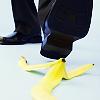 life [me] - banana