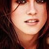 Kristen Stewart Daily