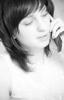 lenina_anna userpic