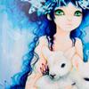 lenin_chan userpic