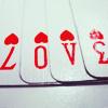 lovelushes userpic