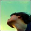 la_adriana userpic