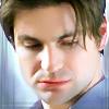 Chris: QAF - Brian 08 (look down)