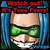 viragobmom userpic