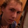 jluke7 userpic