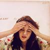 Julianna: ks: I'm already cursed
