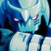 Cynthia: Alphonse