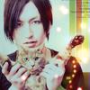 souji_tendou userpic