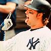 [baseball] swisher celebr8!