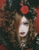 Grace, Hizaki, Jasmine, Project, You