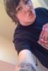 1i4mc userpic