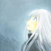nightsofrain userpic