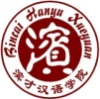 bincai_chinese userpic