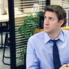 Jim Halpert: that worries me