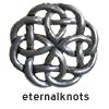 eternalknots userpic