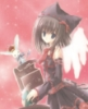 kurohana_angel userpic