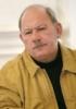 В.Тархов