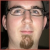 ritual605 userpic