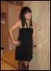 Nicole Ang :)