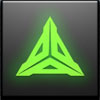 triadastudio userpic