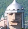 mazukabzov userpic