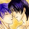 Kishou and Takao