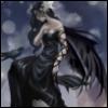 nightangel_jai userpic