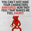(Futurama) Robot Devil