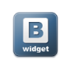 incontact widget icon