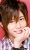 heisei04 userpic