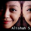 essenceof_iisha userpic