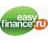 easyfinance_ru userpic