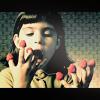 film. amelie ll yummy ll
