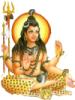 shambhunath userpic