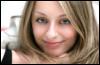 galyna_shyrshyk userpic
