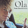 Ola ♥ Every little thing you do