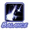 Balance spec icon (starfall?  really?)