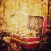 the love song of j. aimee prufrocke: phantasm | suitcase full of yesterday