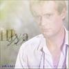 Soft Illya